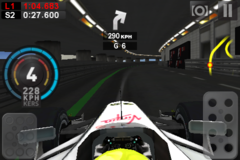 F12009game2