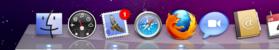 Mac_app_exit01z