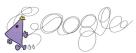 2011050914s